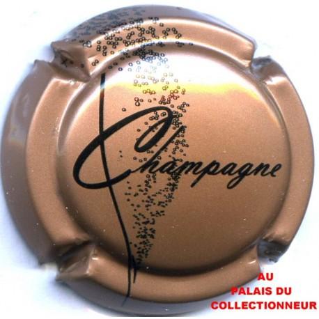 CHAMPAGNE 0757g LOT N°15367