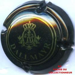 DALLMAYR 02 LOT N°15374