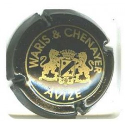 WARIS ET CHENAYER02 LOT N°2640