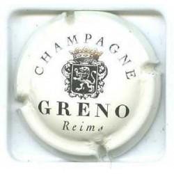 GRENO LOT N°2653