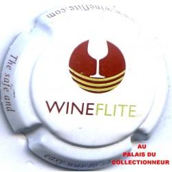 15 WINEFLITE 01a LOT N°15400