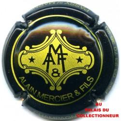 MERCIER ALAIN & FILS 09 LOT N°15411