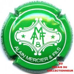 MERCIER ALAIN & FILS 14 LOT N°15412
