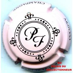 POISSINET & Fils 05 LOT N°15418
