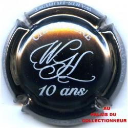 WARIS HUBERT 09d LOT N°15443