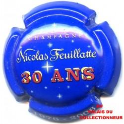 FEUILLATTE NICOLAS 39 LOT N°6253