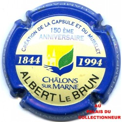 LEBRUN ALBERT 14 LOT N°3374