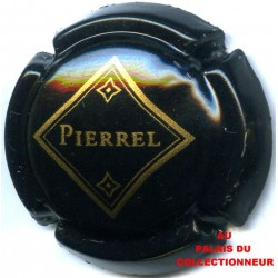 PIERREL 01 LOT N°4219
