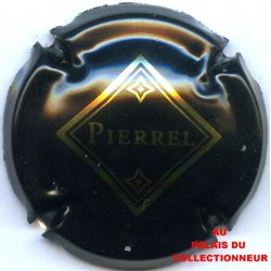 PIERREL 05 LOT N°9261