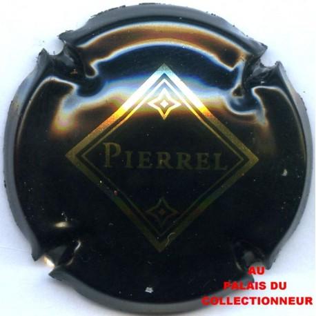 PIERREL 05 LOT N°9261