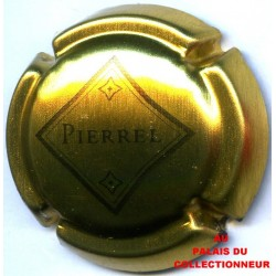 PIERREL 03a LOT N°4217