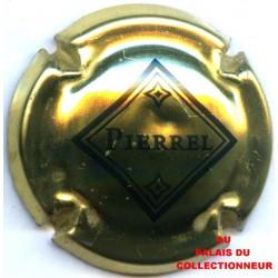 PIERREL 03b LOT N°16014