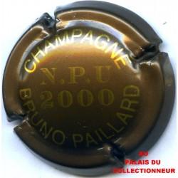 PAILLARD BRUNO 11c LOT N°15454