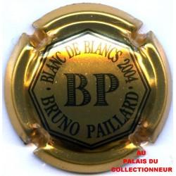 PAILLARD BRUNO 30 LOT N°15455