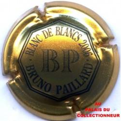 PAILLARD BRUNO 31 LOT N°15456