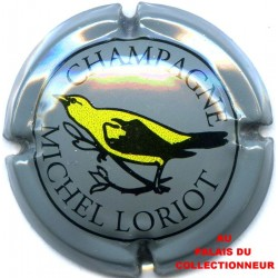 LORIOT MICHEL 103 LOT N°0908