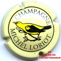 LORIOT MICHEL 104 LOT N°3510