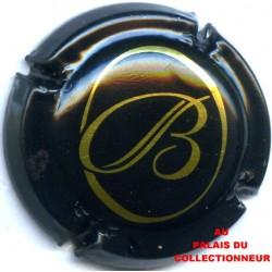 BAUSER RENE 005 LOT N°0049