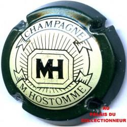 HOSTOMME. M. 02 LOT N°0005