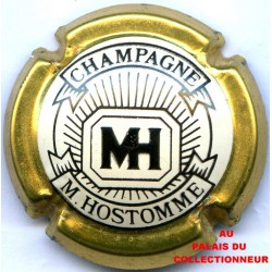 HOSTOMME. M. 04 LOT N°0012