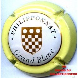 PHILIPPONNAT 37b LOT N°15472