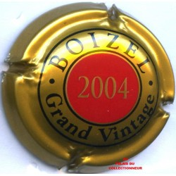 BOIZEL 16 LOT N°14516