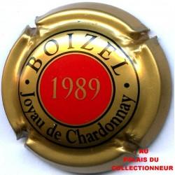 BOIZEL 16 LOT N°15479