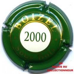 BOIZEL 17 LOT N°15480