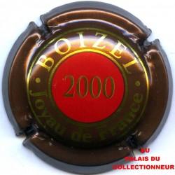 BOIZEL 18 LOT N°15481