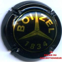 BOIZEL 22 LOT N°15483