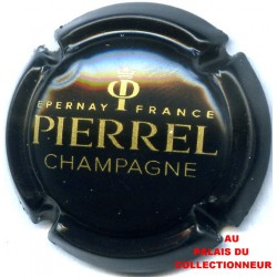 PIERREL 06 LOT N°15550