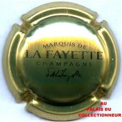 MARQUIS DE LAFAYETTE 02a LOT N°15552