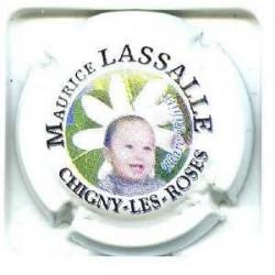 LASSALLE MAURICE LOT N°2696