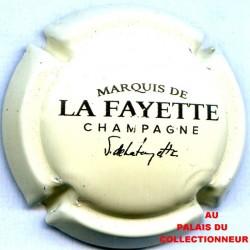 MARQUIS DE LAFAYETTE 02b LOT N°15553