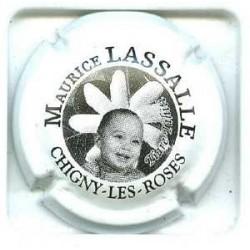 LASSALLE MAURICE LOT N°2697