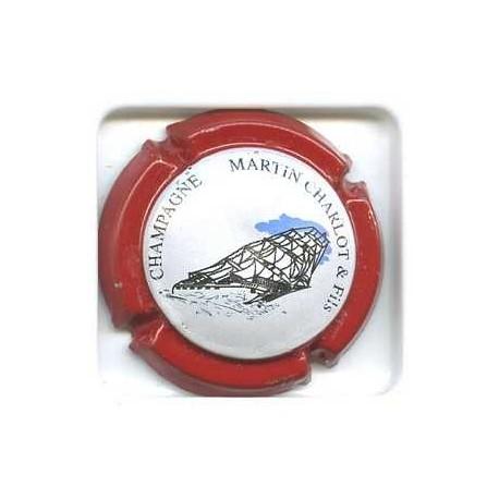 MARTIN CHARLOT05 LOT N°0366