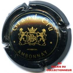 BREMONT BERNARD 09 LOT N°0995