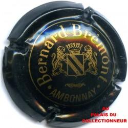 BREMONT BERNARD 05 LOT N°997