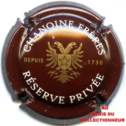 CHANOINE 05b LOT N°15557