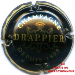 DRAPPIER. 20 LOT N°15563