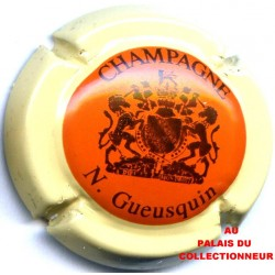 GUEUSQUIN.N 03 LOT N°11805