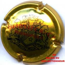 HEIDSIECK MONOPOLE 060a LOT N°15566