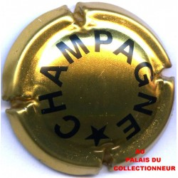 CHAMPAGNE 0425ha LOT N°15574