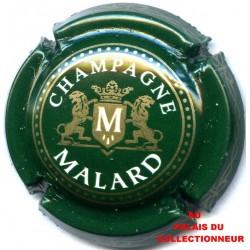 MALARD. 10j LOT N°15575