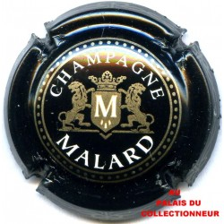 MALARD. 10k LOT N°15576