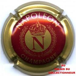 NAPOLEON 01a LOT N°13237