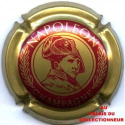 NAPOLEON 05a LOT N°13238