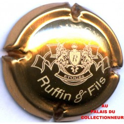 RUFFIN & FILS 19 LOT N°3971