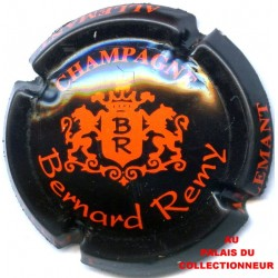REMY BERNARD 09 LOT N°15622
