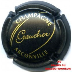 GAUCHER BERNARD 06 LOT N°15598
